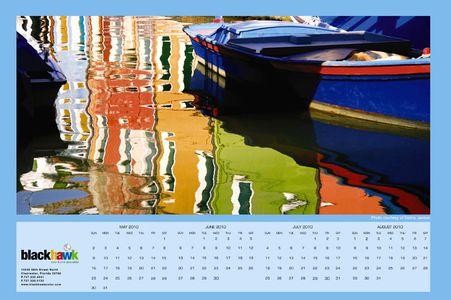 1blackhawk_calendar.jpg