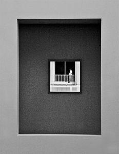 1LB_WindowMan.jpg
