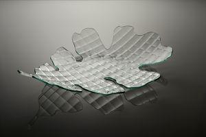 Rozarii Lynch  GlassPhotography 001.jpg