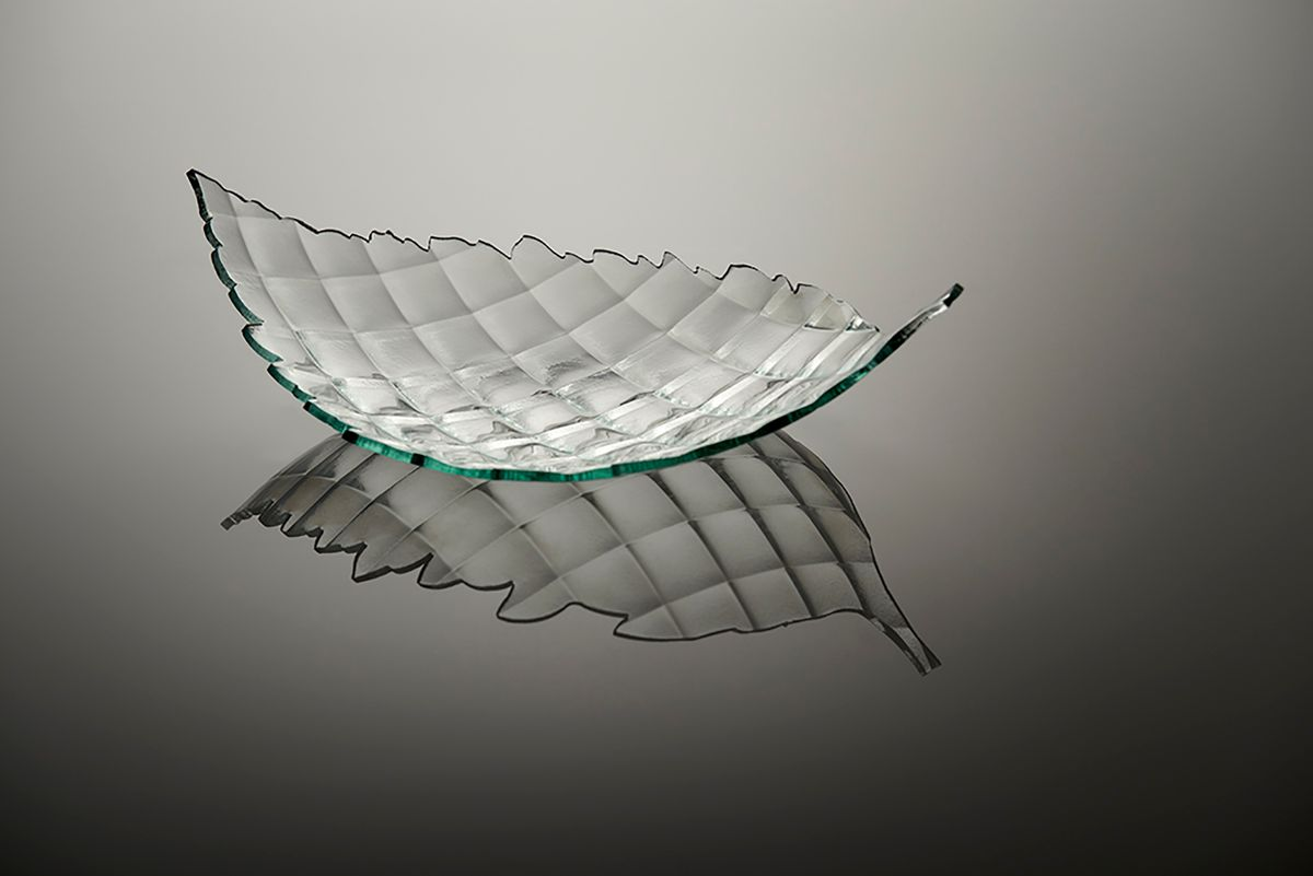 Rozarii Lynch  GlassPhotography 002.jpg