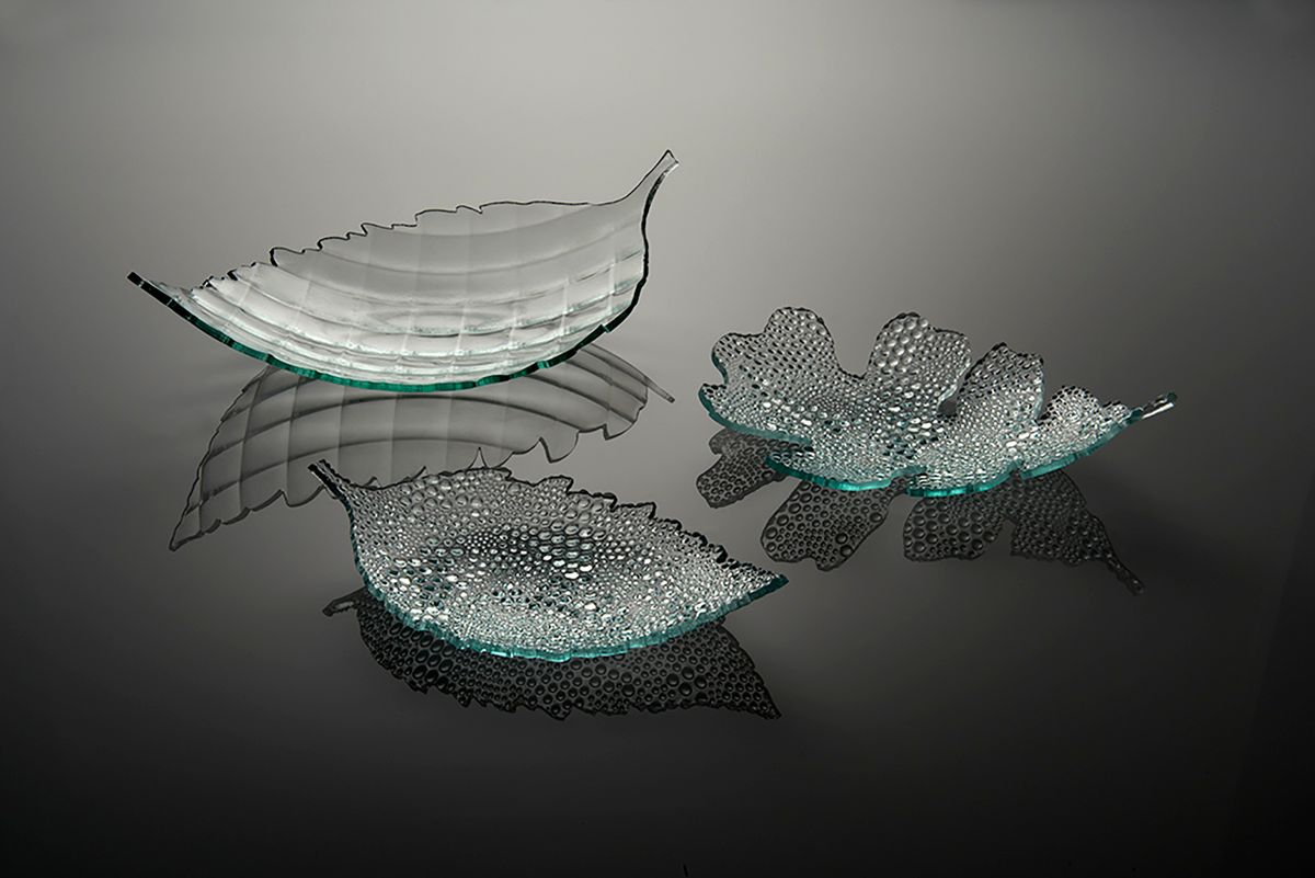 Rozarii Lynch  GlassPhotography 003.jpg