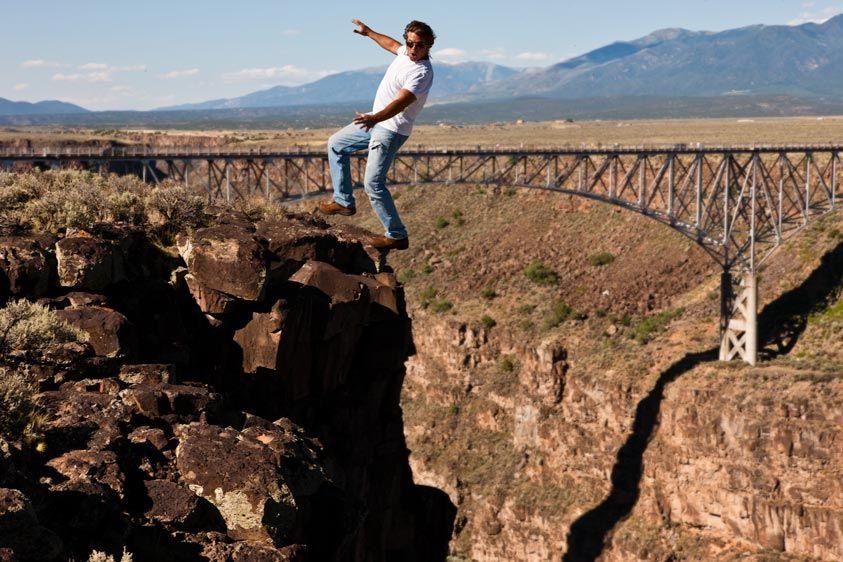 TaosNewMexico-1245.jpg