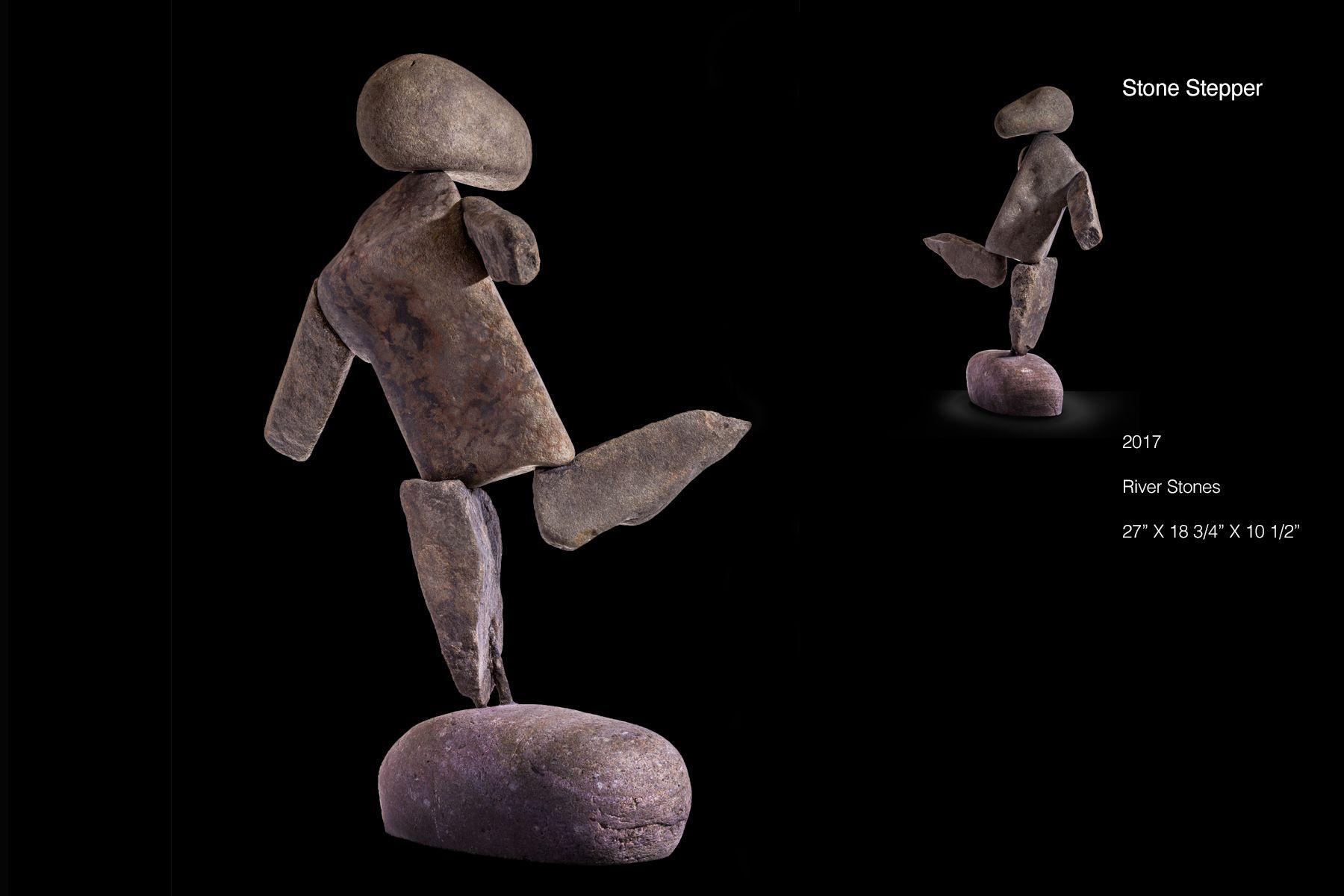 Stone-Stepper.jpg