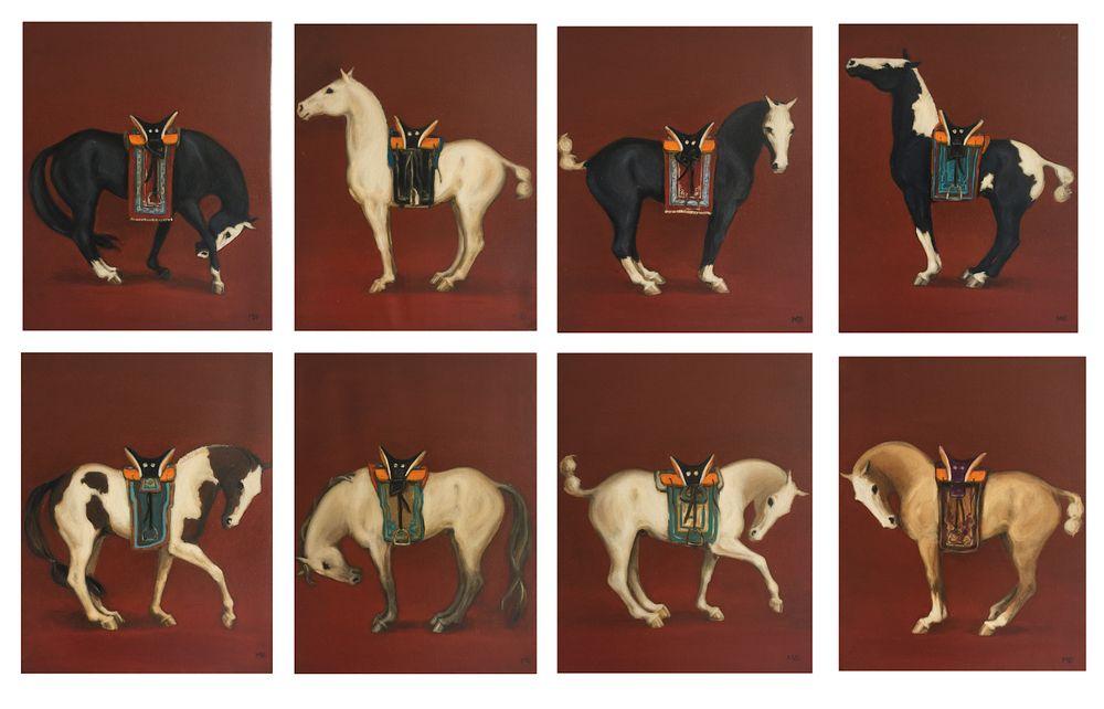 mongolians III.jpg