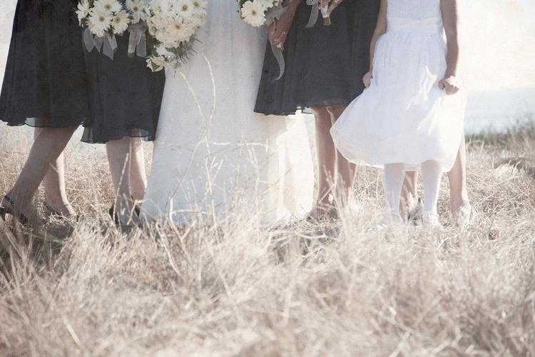 Carpinteria Bluffs Wedding Pictures