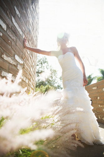 Estancia Resort Wedding