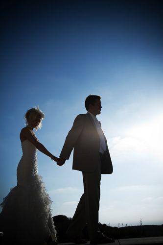 27_0_830_1martin_johnson_house_wedding_10.jpg
