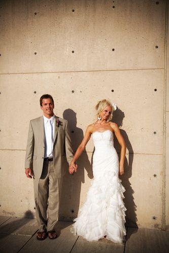 31_0_828_1martin_johnson_house_wedding_08.jpg