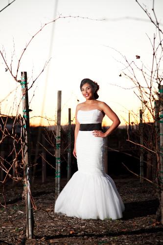20_0_418_1ponte_winery_wedding_10.jpg
