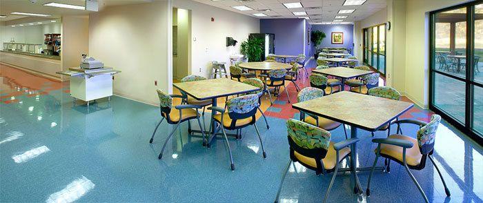 1cafeteria.jpg