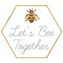 Lets_Bee_Together_Feature.png