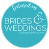Brides & Weddings
