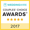 Award_Couples_Choice_2017_Wedding_Wire_web.png