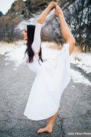Limber Bride