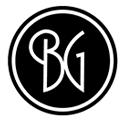 BG Bridal Gallery