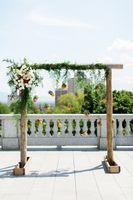 Tessa_Taani_Utah_State_Capitol_Salt_Lake_City_Utah_Ceremony_Arch.jpg