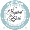 The Inspired Bride