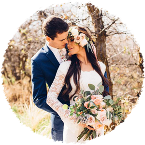 Styled_Charming_Barn_Wedding_Quiet_Meadow_Farms_Mapleton_Utah_Cameo.png