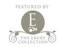 The EBury Collection
