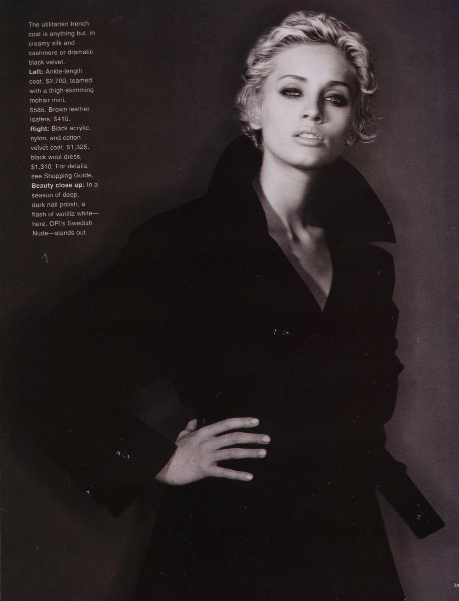 1elle_magazine_usa_gilles_bensimon_3.jpg
