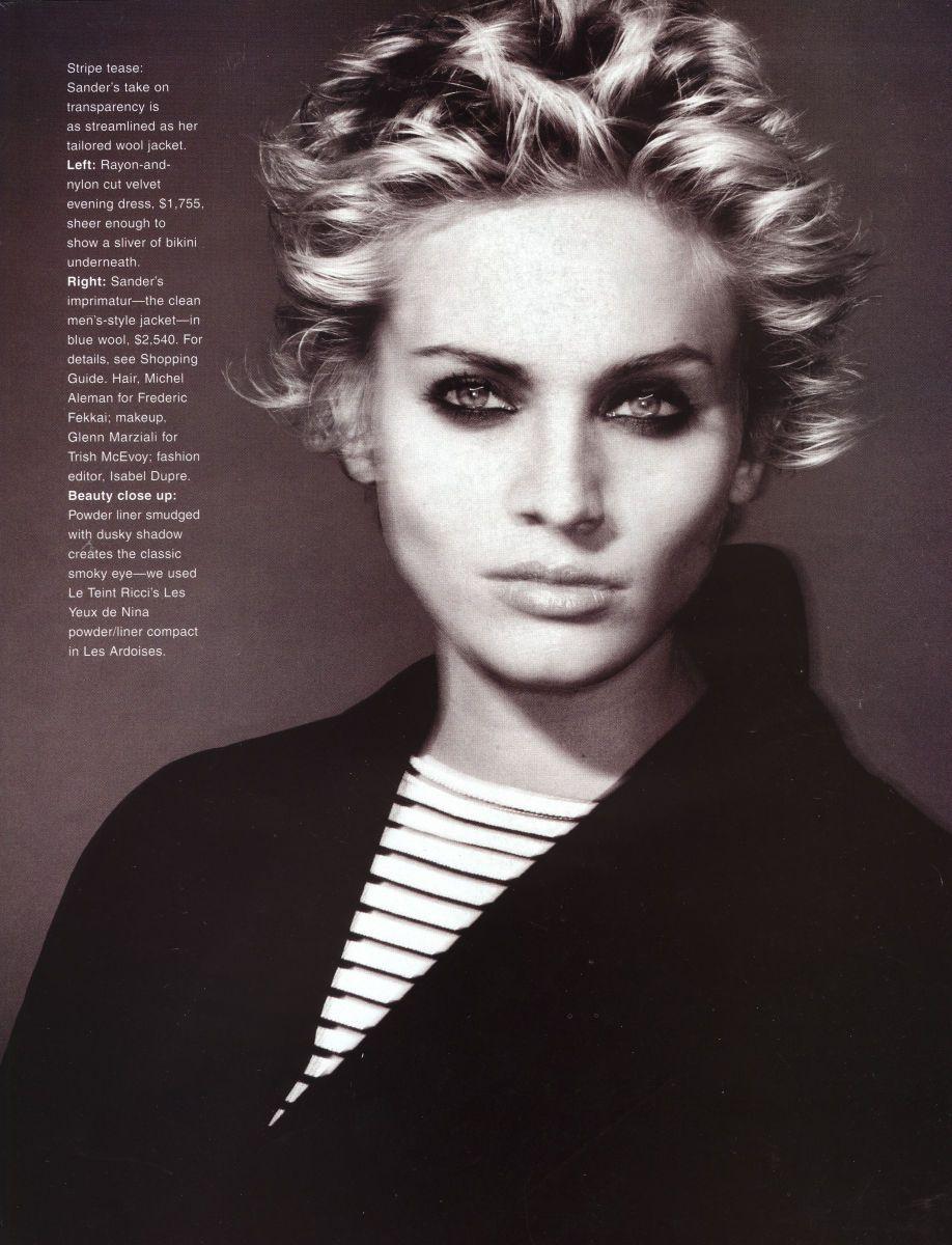 1elle_magazine_usa_gilles_bensimon_2.jpg