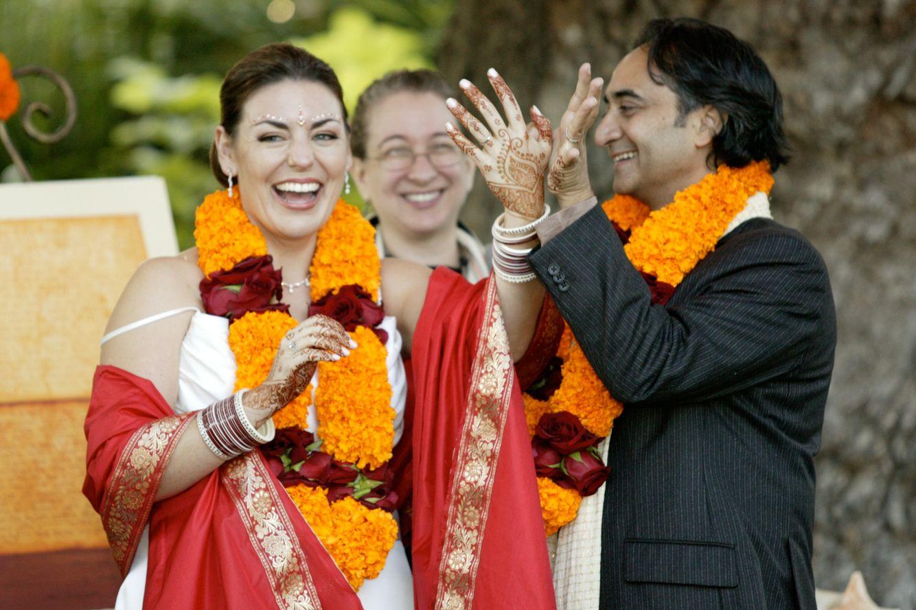 Wendy Spears - Hindu Jewish.jpg