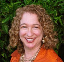 Wendy Spears - Profile Photo.jpg