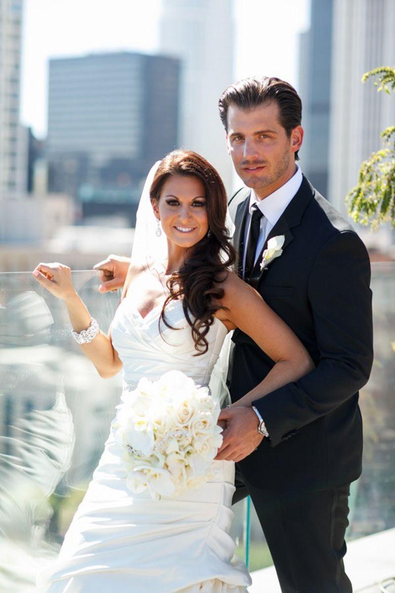 Wendy Spears - Danielle & Ryan.jpg
