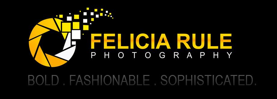FeliciaRule Photography AKA RuleOne Photography
