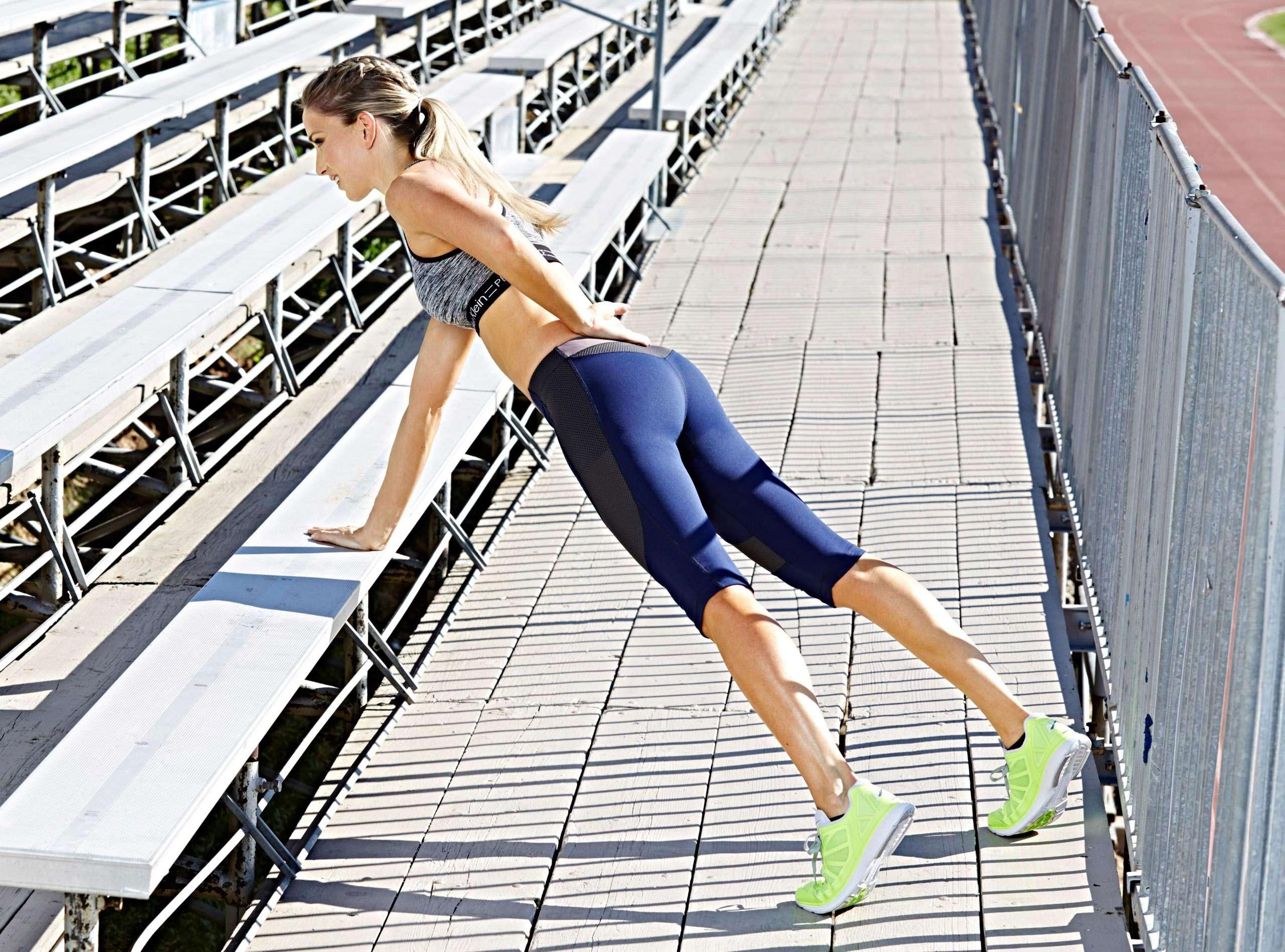 Astrid_Track1w.jpg