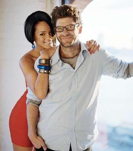 Perry_Rihanna_FINAL copy.jpg