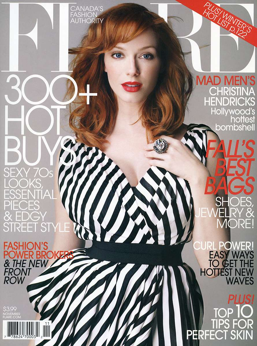 Christina-Hendricks-1.jpg