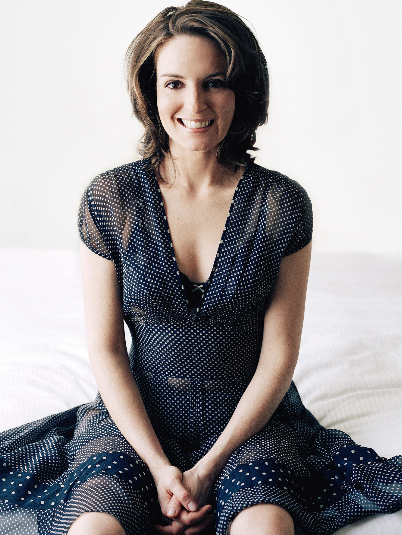 Tina-Fey_NEW-1.jpg