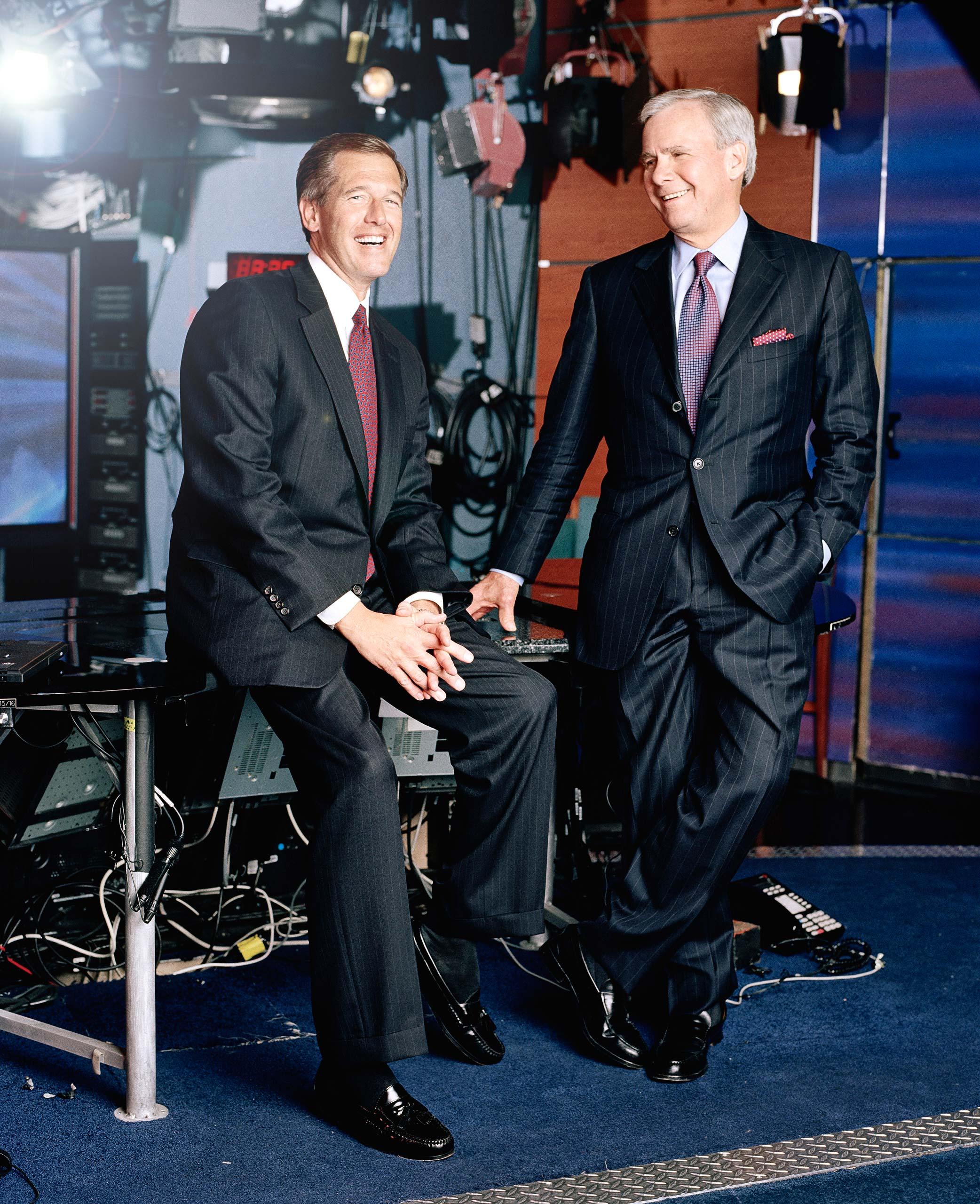 NBC-1.jpg