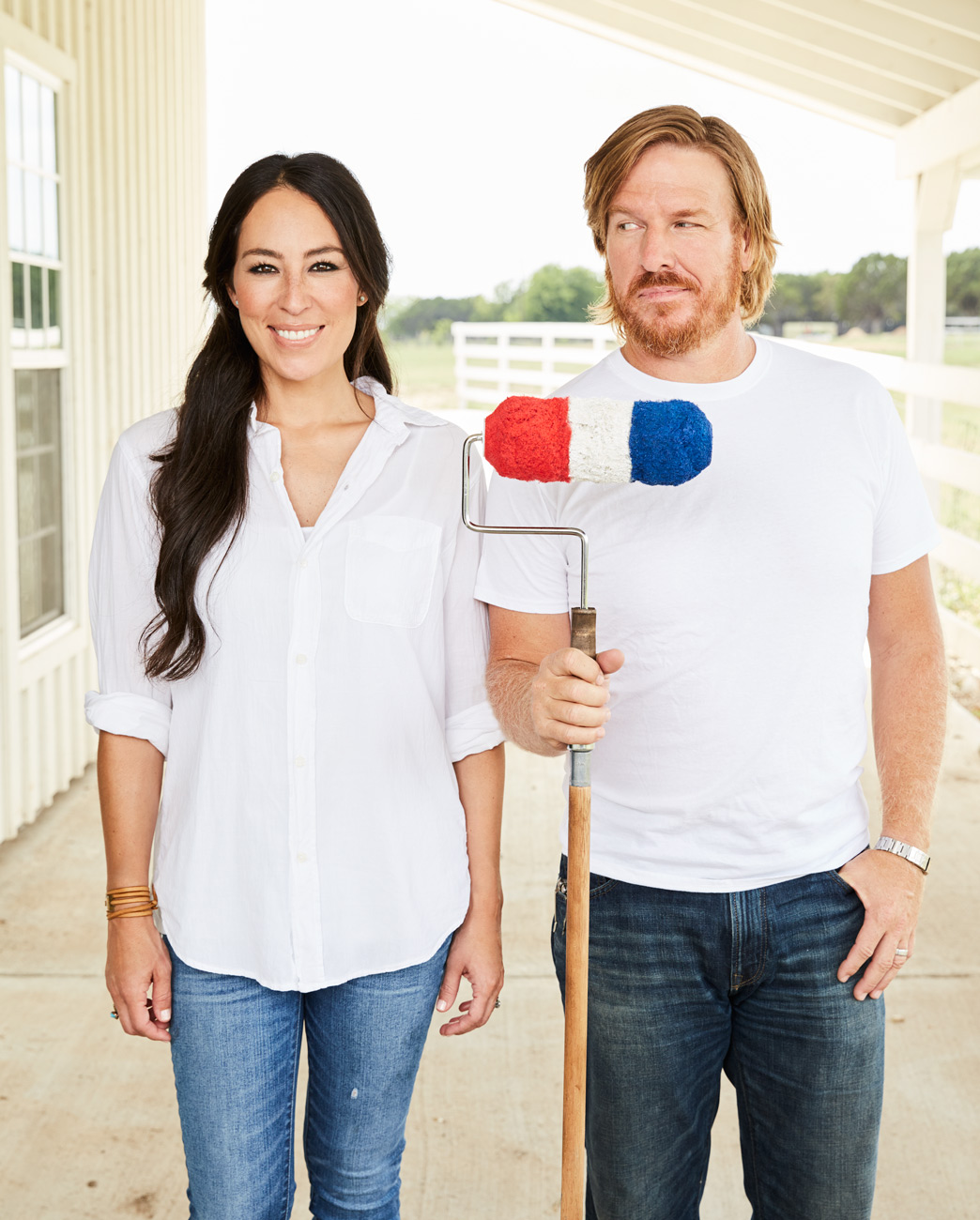 FixerUpper_3.jpg