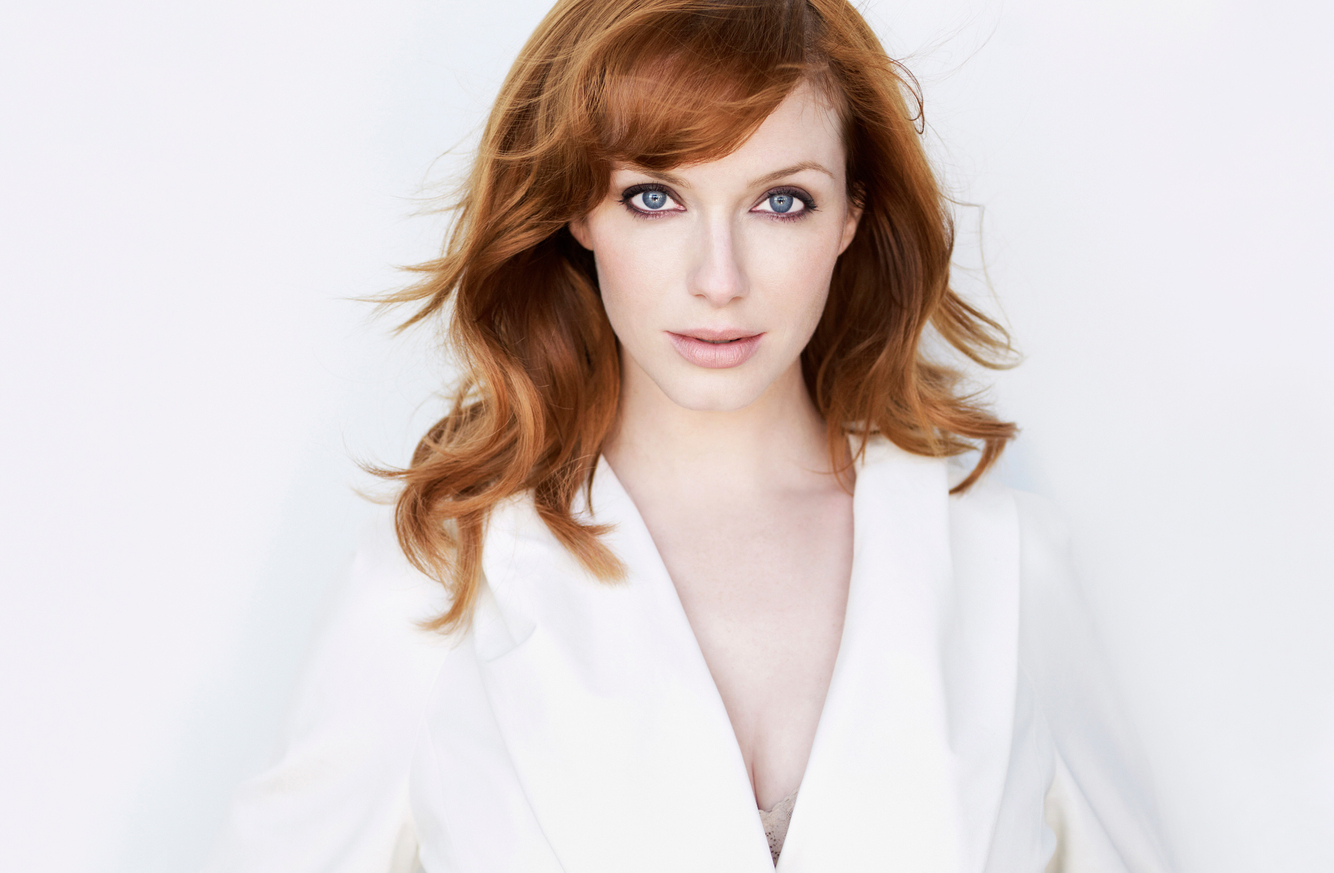 Christina_Hendricks_Perry_Hagopian.jpg