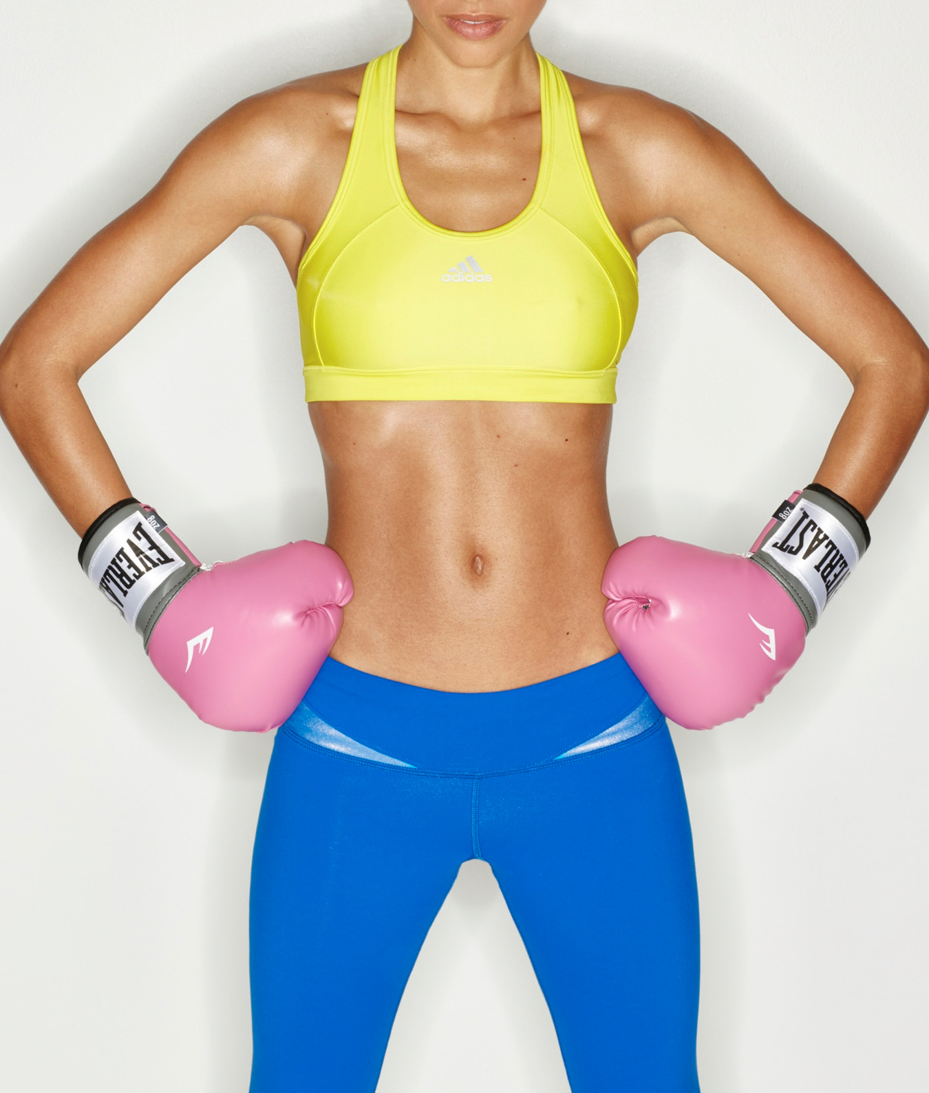 Boxing_Gloves_468_retouch-1web.jpg