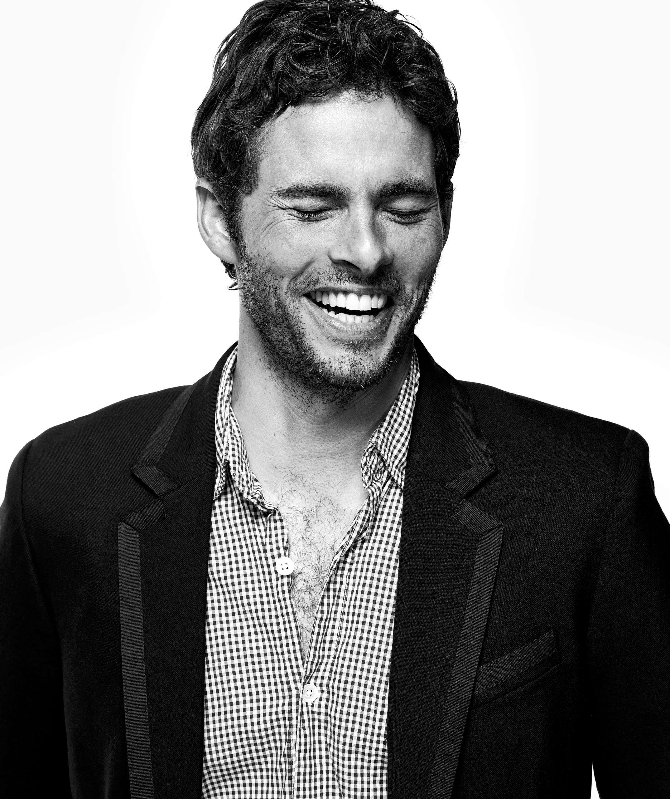 BA_JamesMarsden1_FINAL-1.jpg