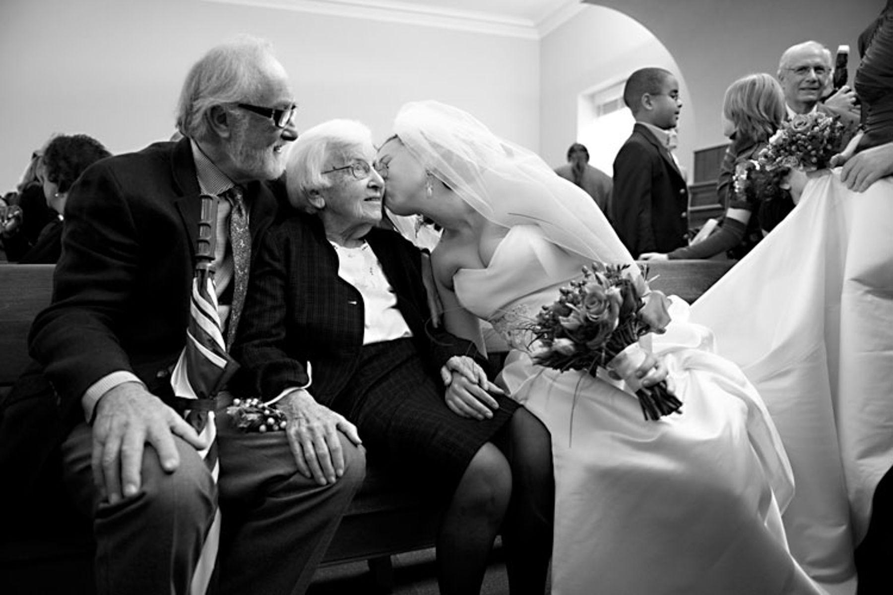 1wedding_179lb.jpg