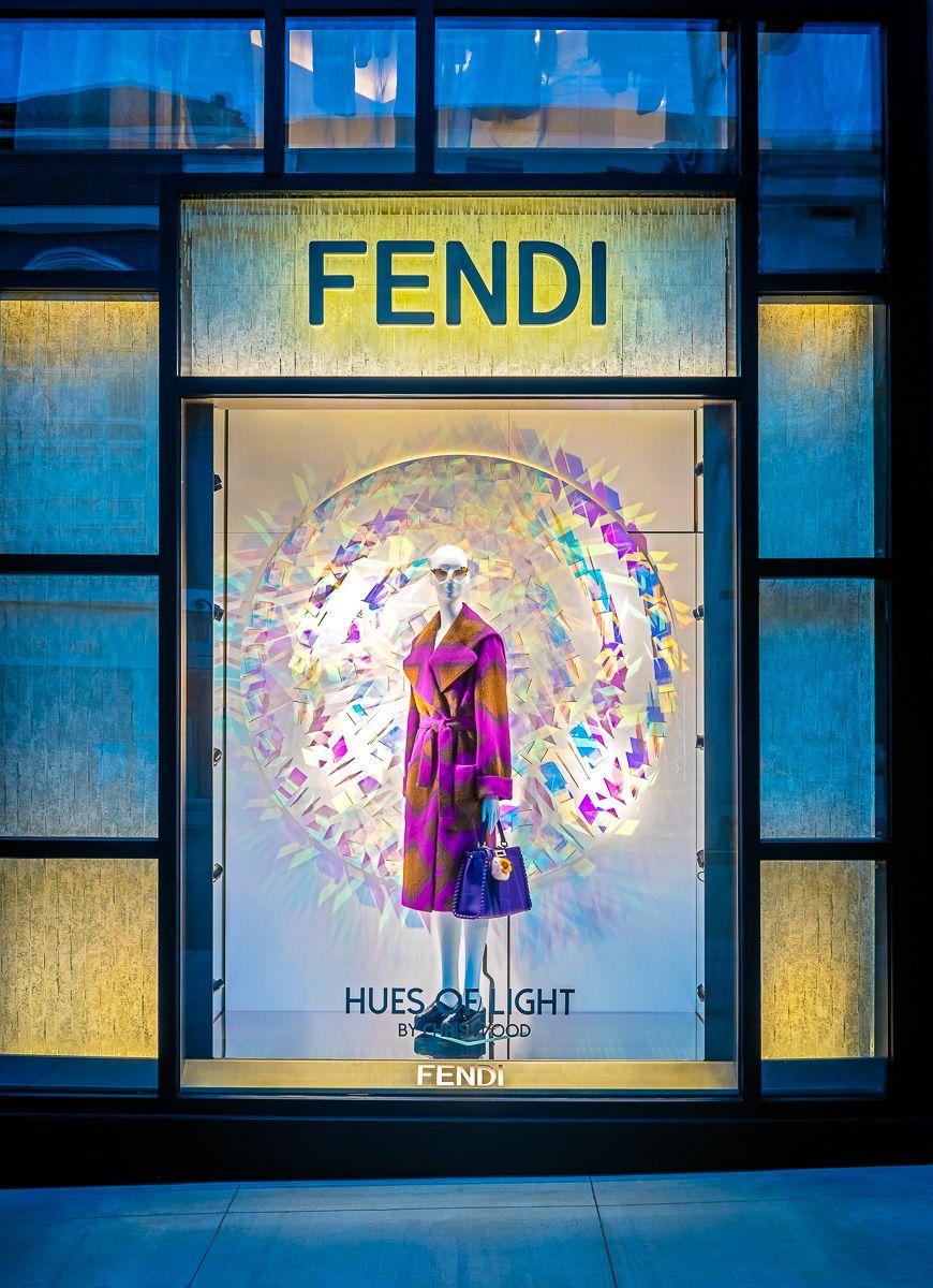 FENDI B.H.-3241