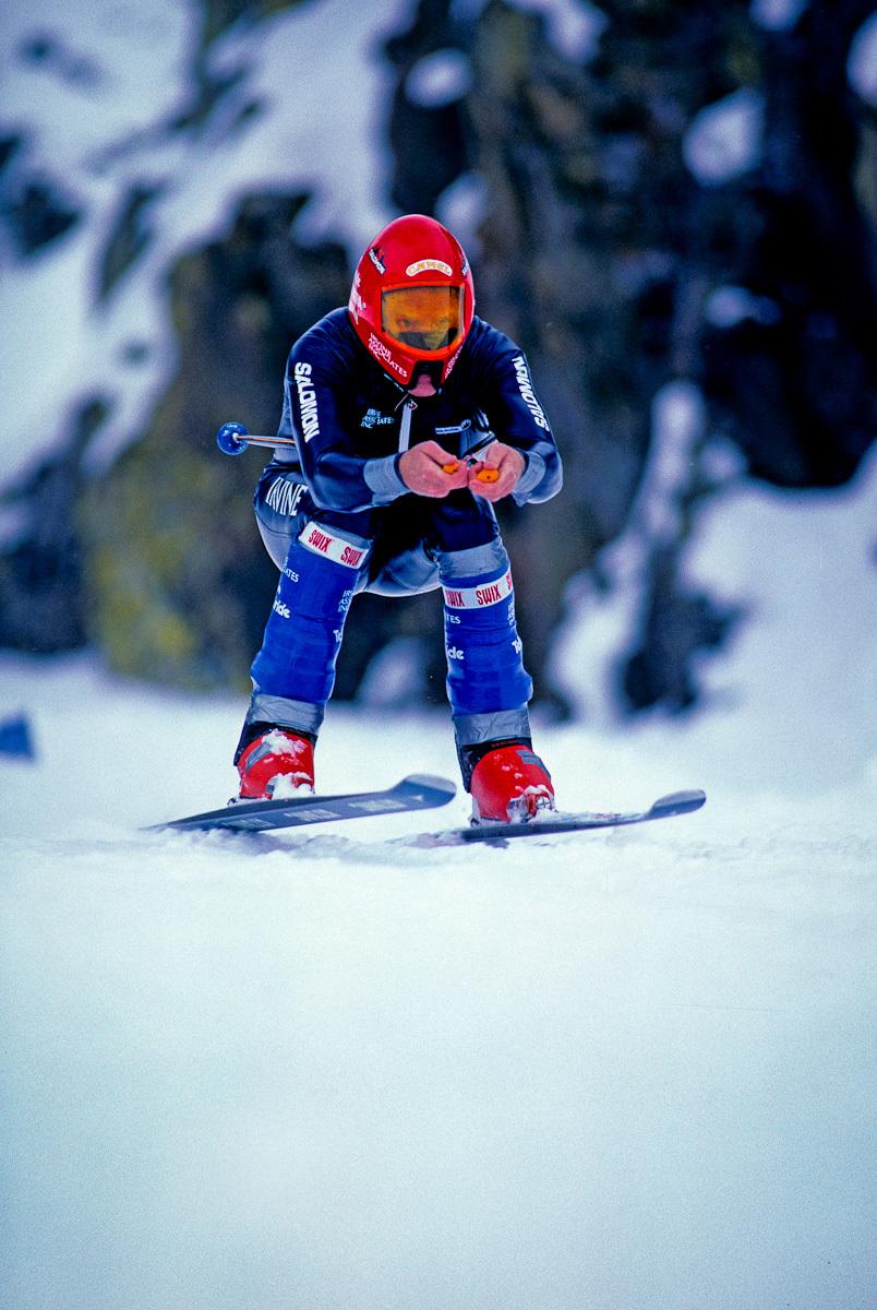 1speed_skier_silverton.jpg