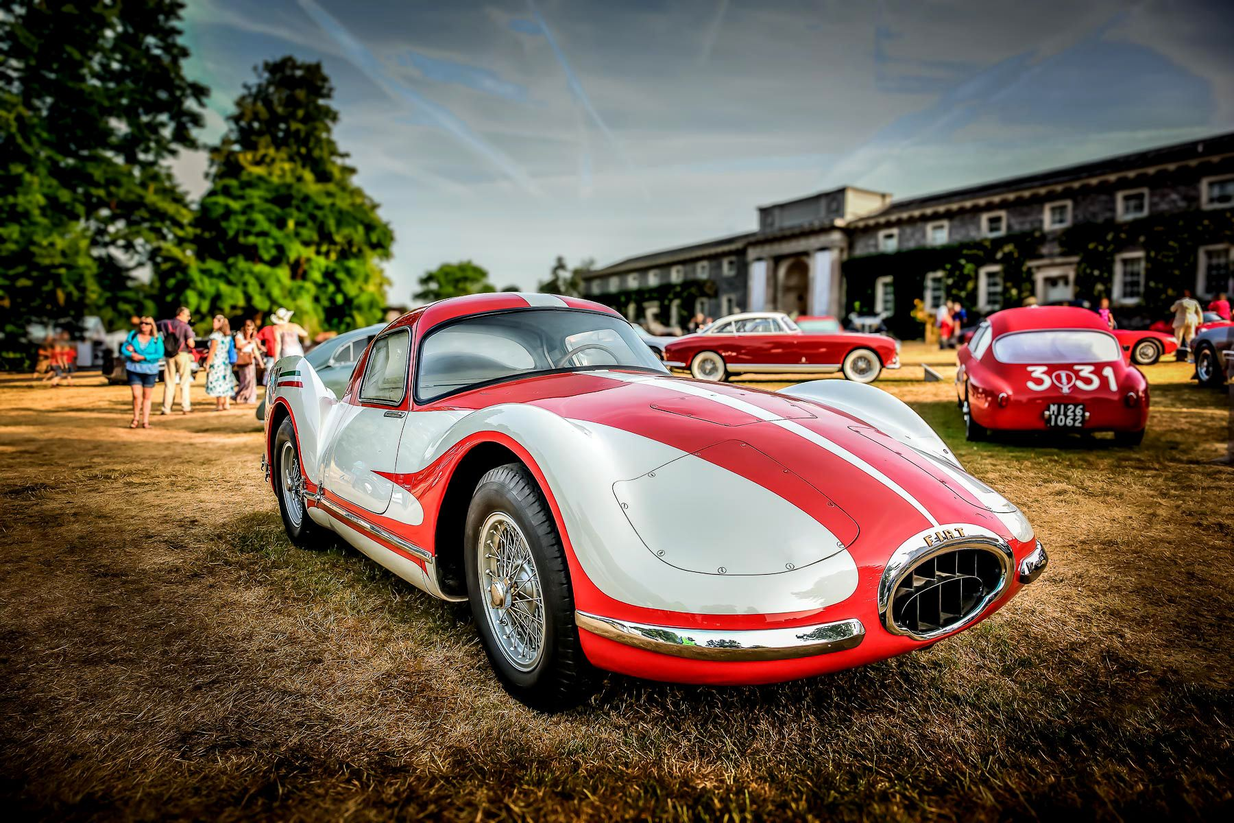 1goodwood_2012__2.jpg