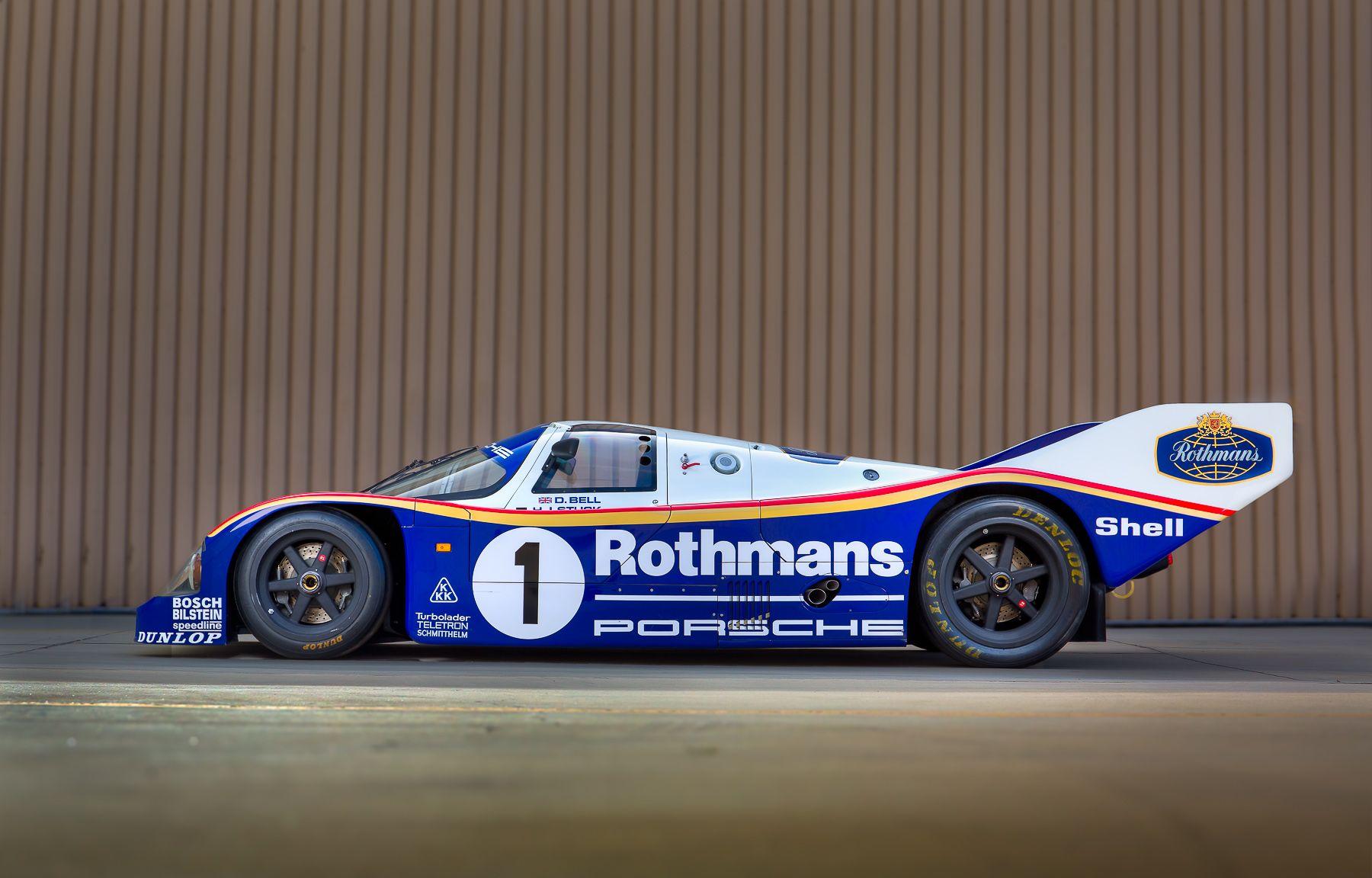 ROTHMANS-0596 MASTER.jpg