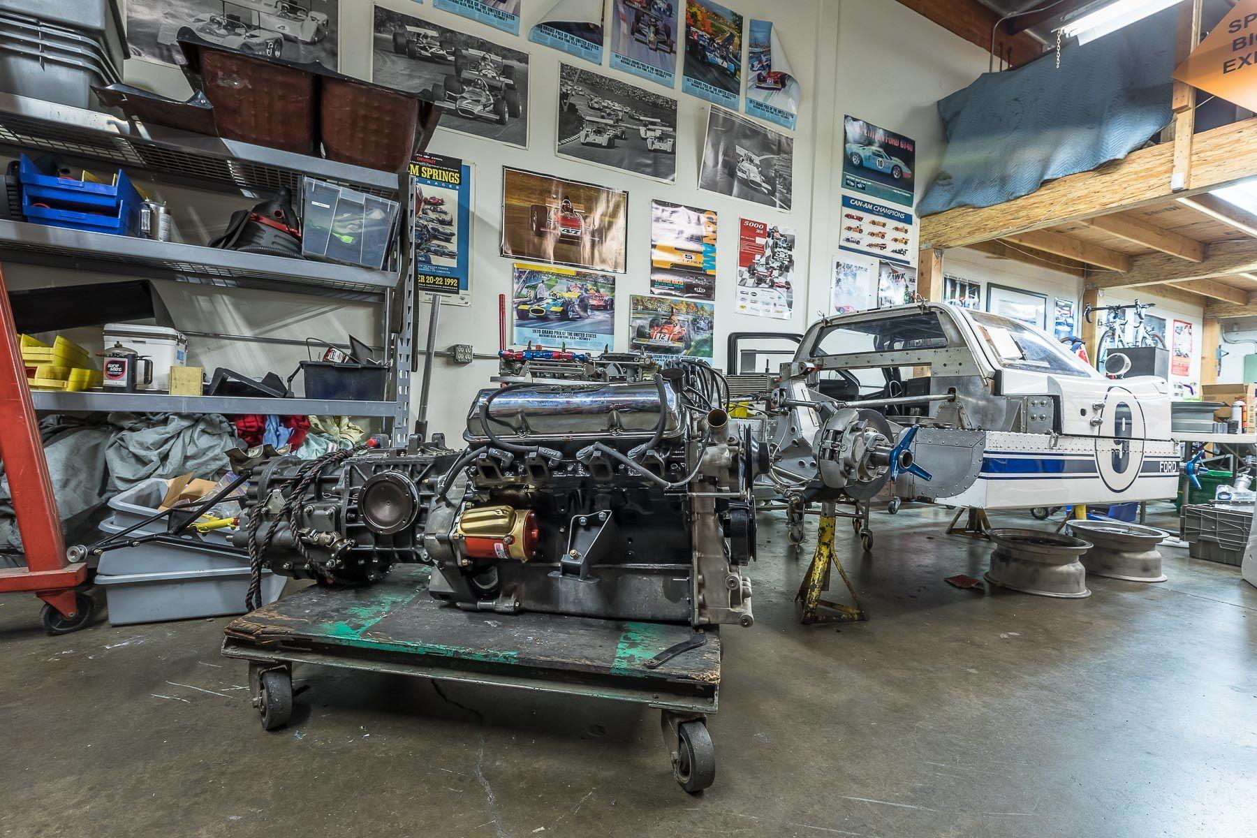 GT40-.jpg
