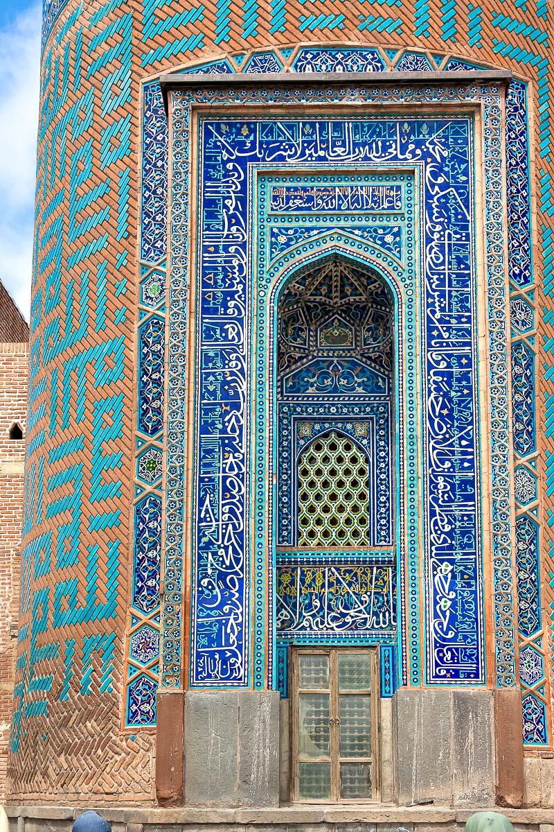IRAN-0013.jpg