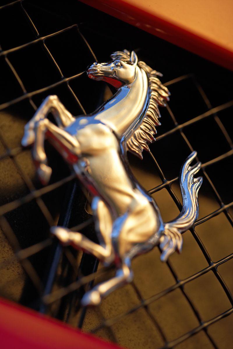 Ferrari F435-_M0G0568.jpg