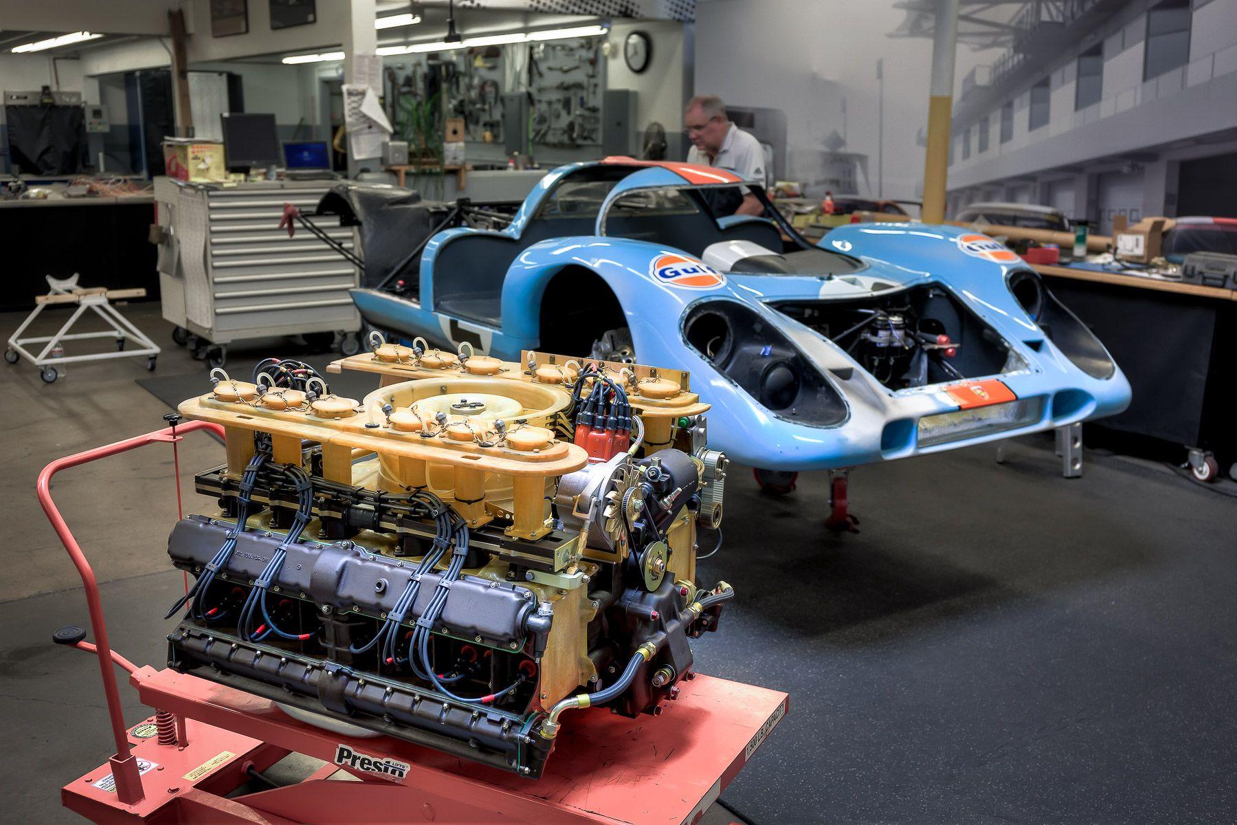 PORSCHE 917--3.jpg