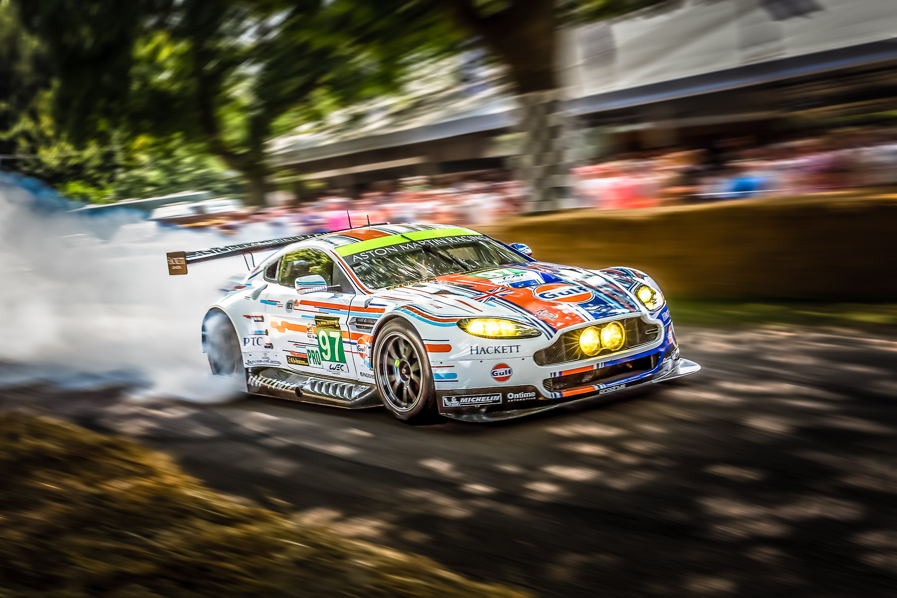 1goodwood_2012_9197_b.jpg