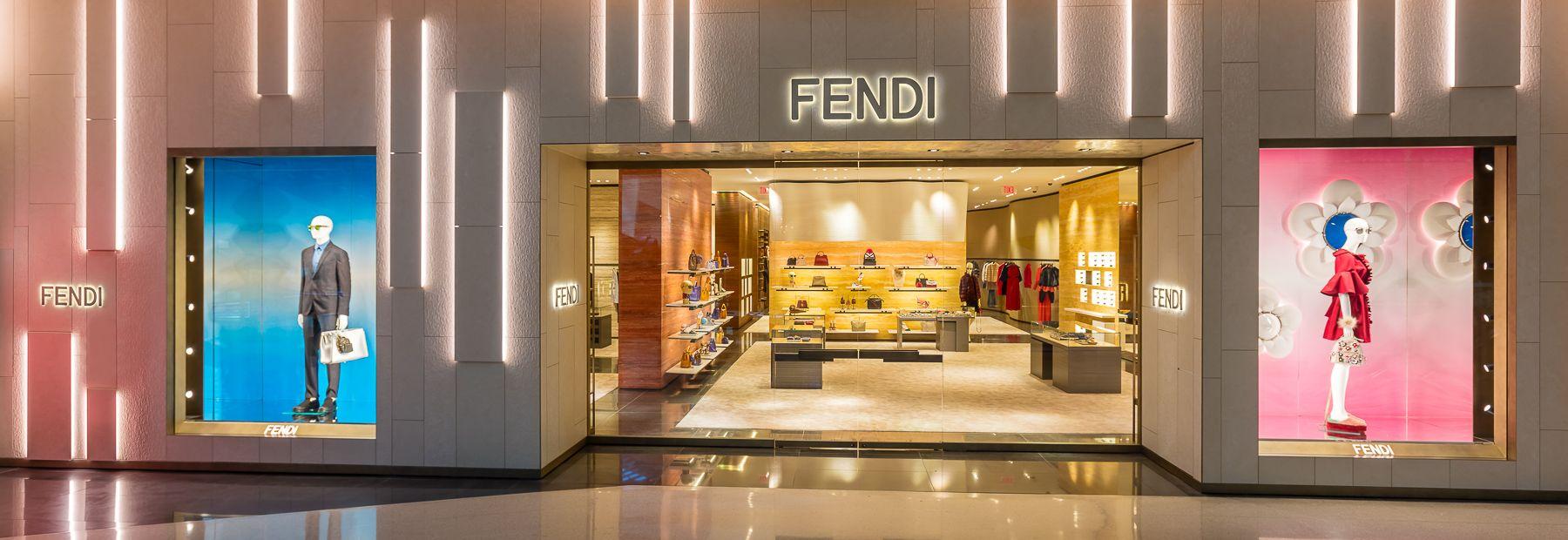 FENDI LV-7918.jpg