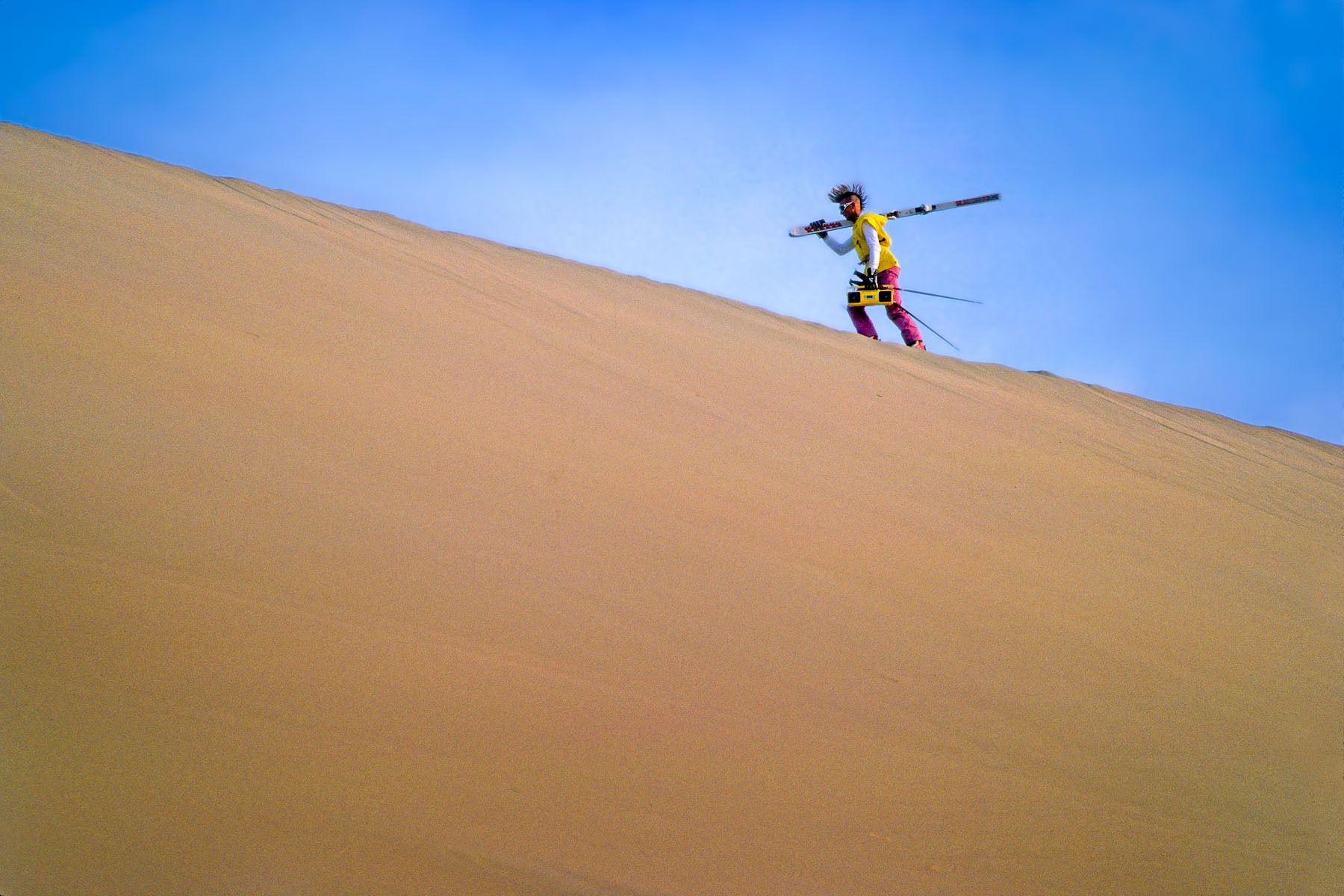 1glen_walking_dunes.jpg